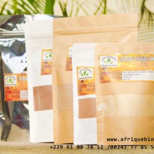 Importance of Nigelle seed