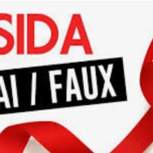 Skin diseases HIV AIDS Natural Treatment AIDS Skin Diseases