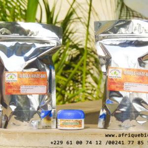 HIV AIDS Treatment Natural HIV AIDS.An effective herbal tea